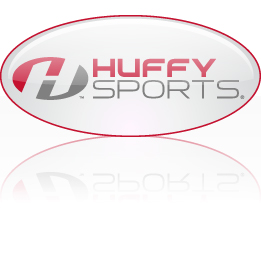 huffy sports portable basketball hoop manual