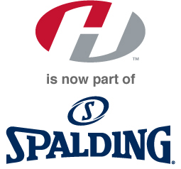 Huffy is now a part of Spalding